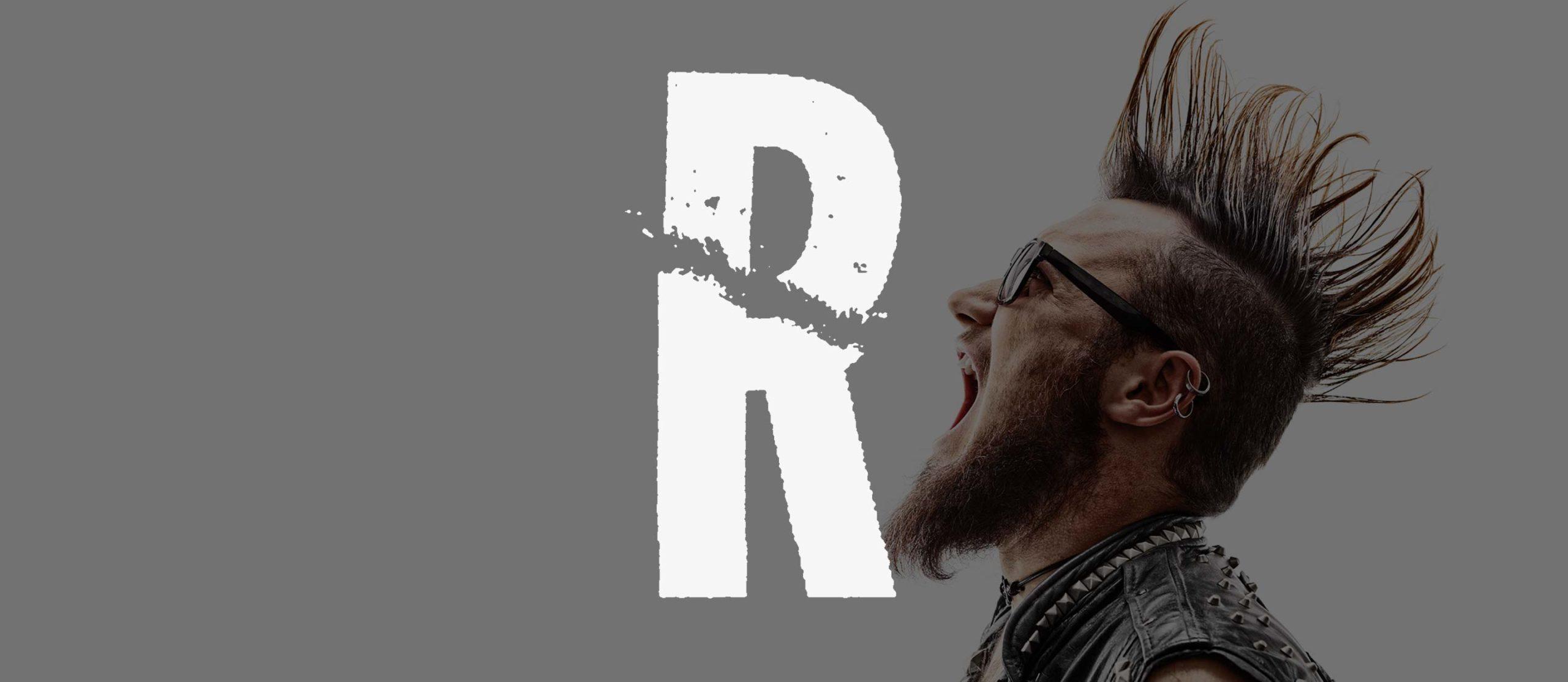 ROCKABILIA.COM