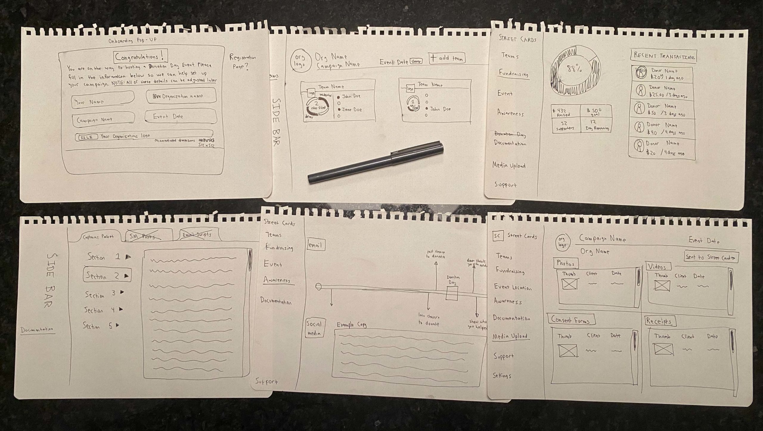 dashboardSketches
